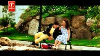 download lagu Oye Raju Pyar Na Kariyo Full Song Film - gratis