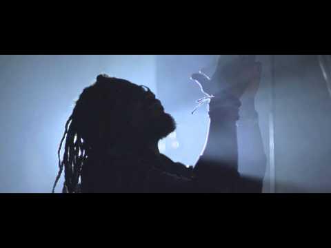 Sarkodie Feat Samini - Love Rocks (Prod by Killbeatz)