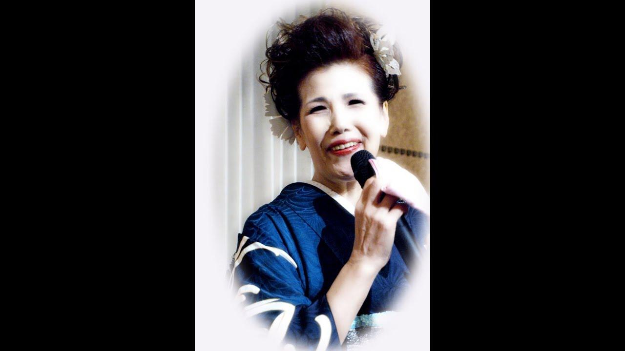 YUKI (歌手)の画像 p1_8