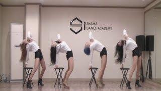 "download lagu Beyoncé - ""dance For You"" Dance Cover By Black gratis"