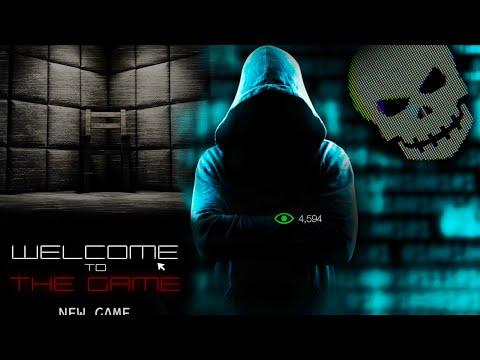 Daz Hacked In The Deep Web