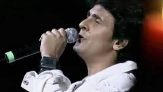download lagu Sensational Sonu Nigam - Live Kal Ho Na Ho gratis