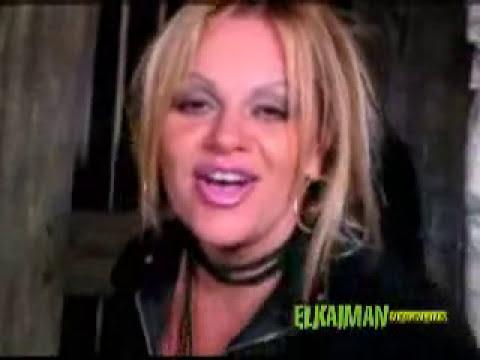 Jenni Rivera - A escondidas