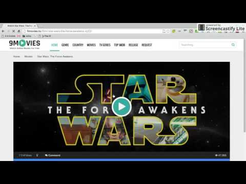 Google Play Movies for Chrome Lets You View Shows