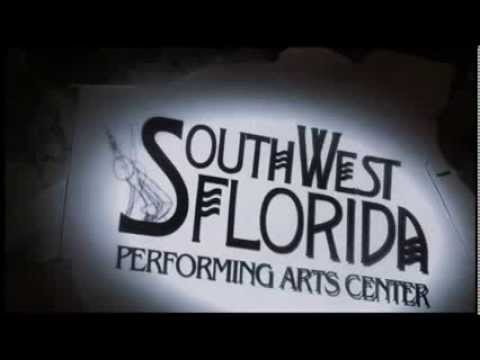 SWFL Performing Arts Center in Bonita Springs FL