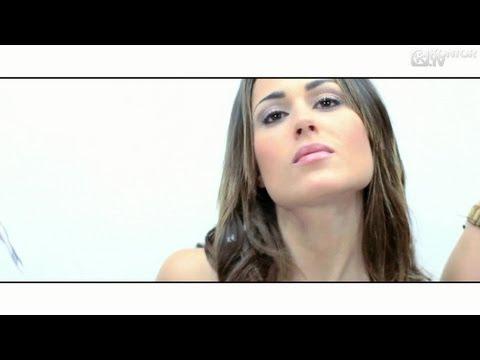Sonerie telefon » A-Roma, Pitbull, RJ & Play-N-Skillz — 100% Freaky (David May Edit Mix) (Official Video HD)