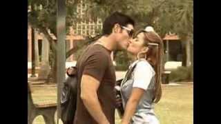 Bajo las riendas del amor (2007) - Official Trailer