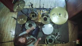 Download Lagu reggae drummer Gratis STAFABAND