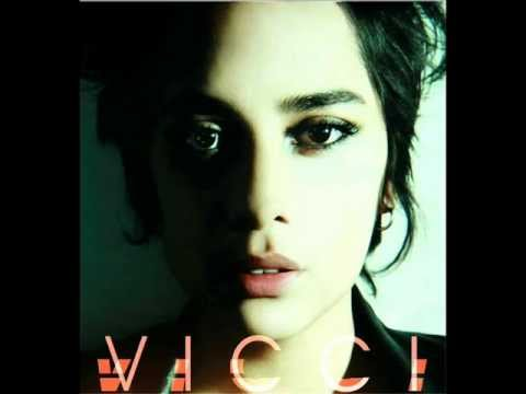 Vicci Martinez ft. Cee Lo Green - Come Along
