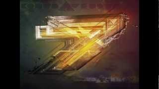 Kontrawersy - Od początku do końca feat. Raca (prod.Tytusbeatz)