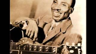 Watch Tbone Walker Get These Blues Off Me video