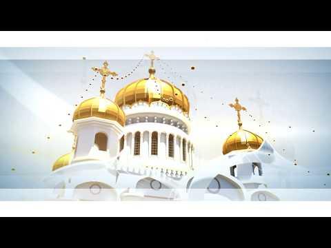 Воскресные беседы. Выпуск от 28.05.2017