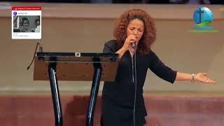 Amazing Live Worship - Aster Abebe - AmlekoTube.com