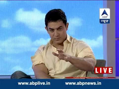 Full episode Mumkin Hai l Aamir Khan talks about dreaded disease Tuberculosis