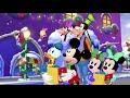 Oh, Christmas Tree de Minnie's [video]