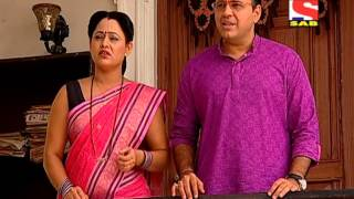 Taarak Mehta Ka Ooltah Chashmah - Episode 1227 - 13th September 2013