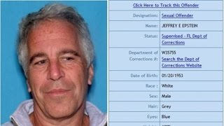 Prince Andrew jew Jeffrey Epstein sex slave cover up