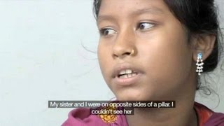 The Full Story of the Rana Plaza Factory Disaster.