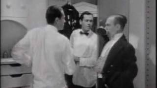 That Uncertain Feeling (1941) - Official Trailer