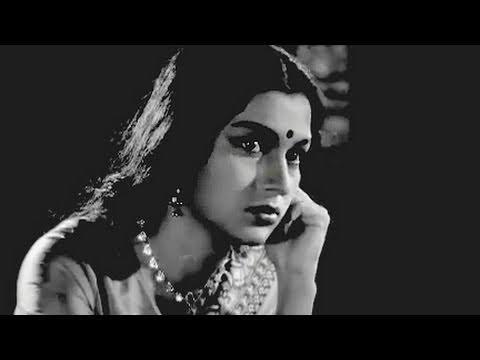 Husnwale Tera Jawab Nahin - Md. Rafi Rajendra Kumar Gharana...