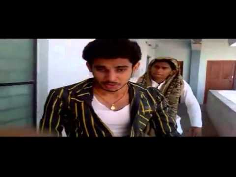 Thattathin Marayath-anuragathin Song Funny Remake video