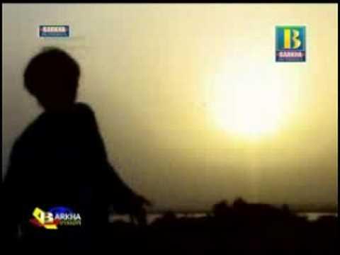 Zamin Ali (jub Bhi Koi Mushkil) Album 12 2008 video