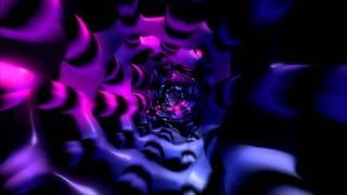 Craig David - Hypnotic