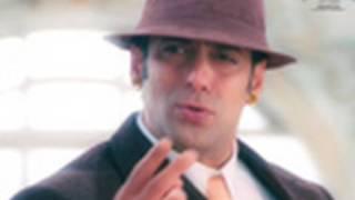 Download Meherbaniyan (Video Song) | Veer | Salman Khan | Zarine Khan 3Gp Mp4