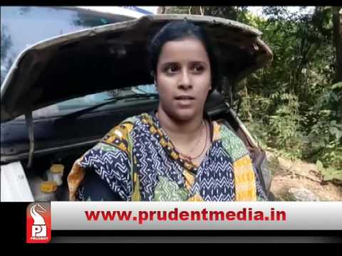 108 AMBULANCE BREAKS DOWN, ACCIDENT VICTIM DIES_Prudent Media Goa