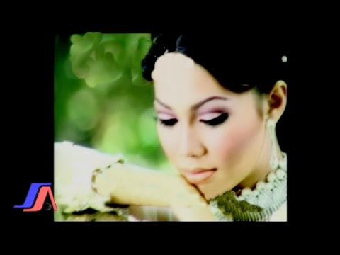 Anita - Kemang Nalangsa (Official Music Video)