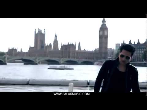 Falak Soniye (Punjabi romanised and English lyrics)