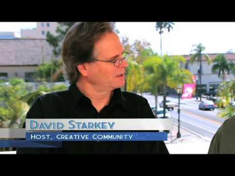 Creative Community: Santa Barbara Art Organizations