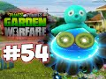 Plants Vs. Zombies - GARDEN WARFARE - PART 54 - SHADOW FLOWER! (HD GAMEPLAY)