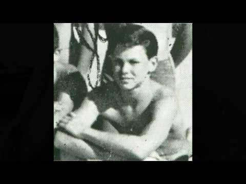 James Douglas Morrison December 8 1943- July 3 1971