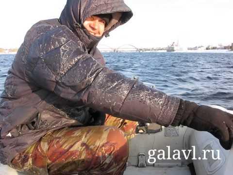 открытая группа в контакте рыбалка на рыбинском