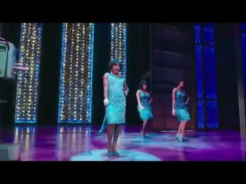 Beautiful - The Carole King Musical - Trailer - Aldwych Theatre London