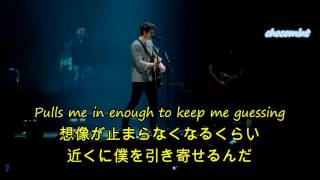 Download Lagu ★日本語訳★There's nothing holding me back - Shawn Mendes Gratis STAFABAND