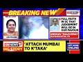 Karnataka Dy CM Demands Mumbai To Be Declared UT | CNN News18