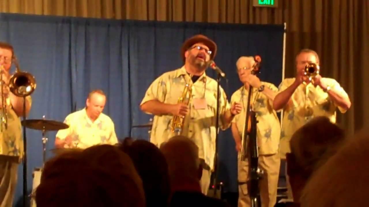 Cornet Chop Suey Jazz Band Cornet Chop Suey Band Plays
