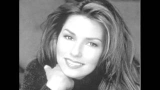 Watch Shania Twain Crime Of The Century video