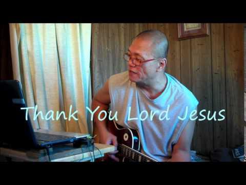 Aking Ama ( Tagalog Christian Song) Pillars Band Orig. video