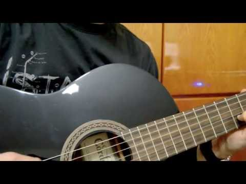 Robert Euvino - Stronghold - Sad Times