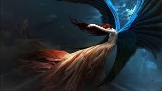 Secession Studios Redemption Epic Emotional Powerful Orchestral