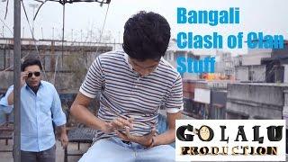 Clash of Clans Bangladesh (Bengali Staffs)