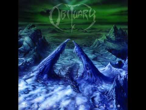 Obituary - Blindsided