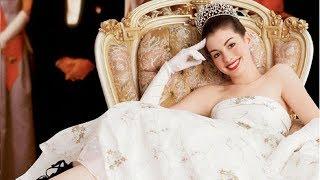Conheça 10 Princesas Reais que Existem no Mundo