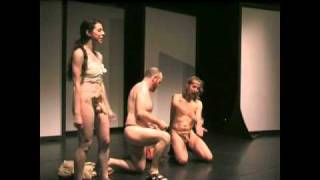smotret-spektakl-video-eroticheskiy-teatr-ganina