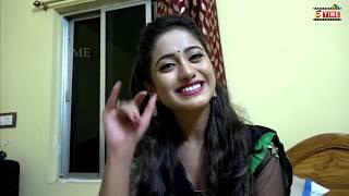 download lagu Kabula Barabula - Odia Movie  Anubhav Mohanty & gratis