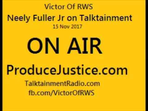 [2h]Neely Fuller Jr- white men with Asian females, frontal nudity, whore prostitute 15 Nov 2017 thumbnail