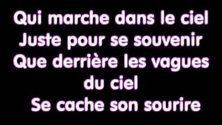 Nolwenn Leroy - Juste pour me souvenir (Lyrics) Paroles